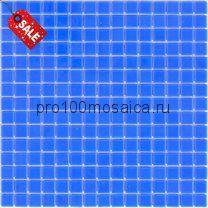 SBN14 на бумаге Стекло 20 мм серия Sandy, размер, мм: 327*327*4  (ALMA)