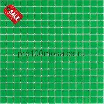 SBN409 на бумаге Стекло 20 мм серия Sandy, размер, мм: 327*327*4  (ALMA)