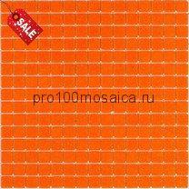 SE101 на бумаге Стекло 20 мм серия Sandy, размер, мм: 327*327*4  (ALMA)