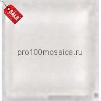 TS01 на бумаге Стекло 20 мм серия Transparent, размер, мм: 300*300*4  (ALMA)