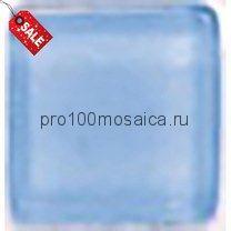 TS14 на бумаге Стекло 20 мм серия Transparent, размер, мм: 300*300*4  (ALMA)