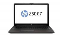 "Ноутбук HP 250 G7 (8MJ03EA) (15.6""/1920x1080/Intel Celeron N4000 (1 100 МГц)/8 ГБ (DDR4)/256 ГБ SSD) Черный"