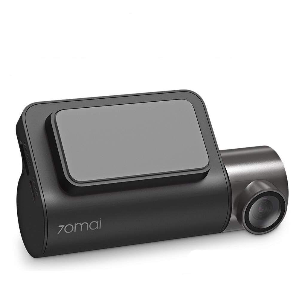 Видеорегистратор Xiaomi 70mai Mini Dash Cam Midrive D05 International Version