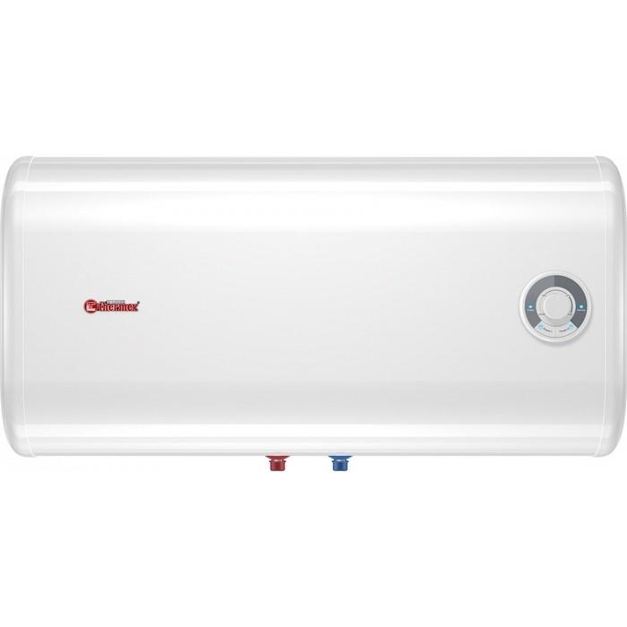 Накопительный электрический водонагреватель Thermex Ceramik 80 H 111 106