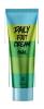 J:ON Snail Daily Foot Cream 100ml - Kрем для ног с муцином улитки