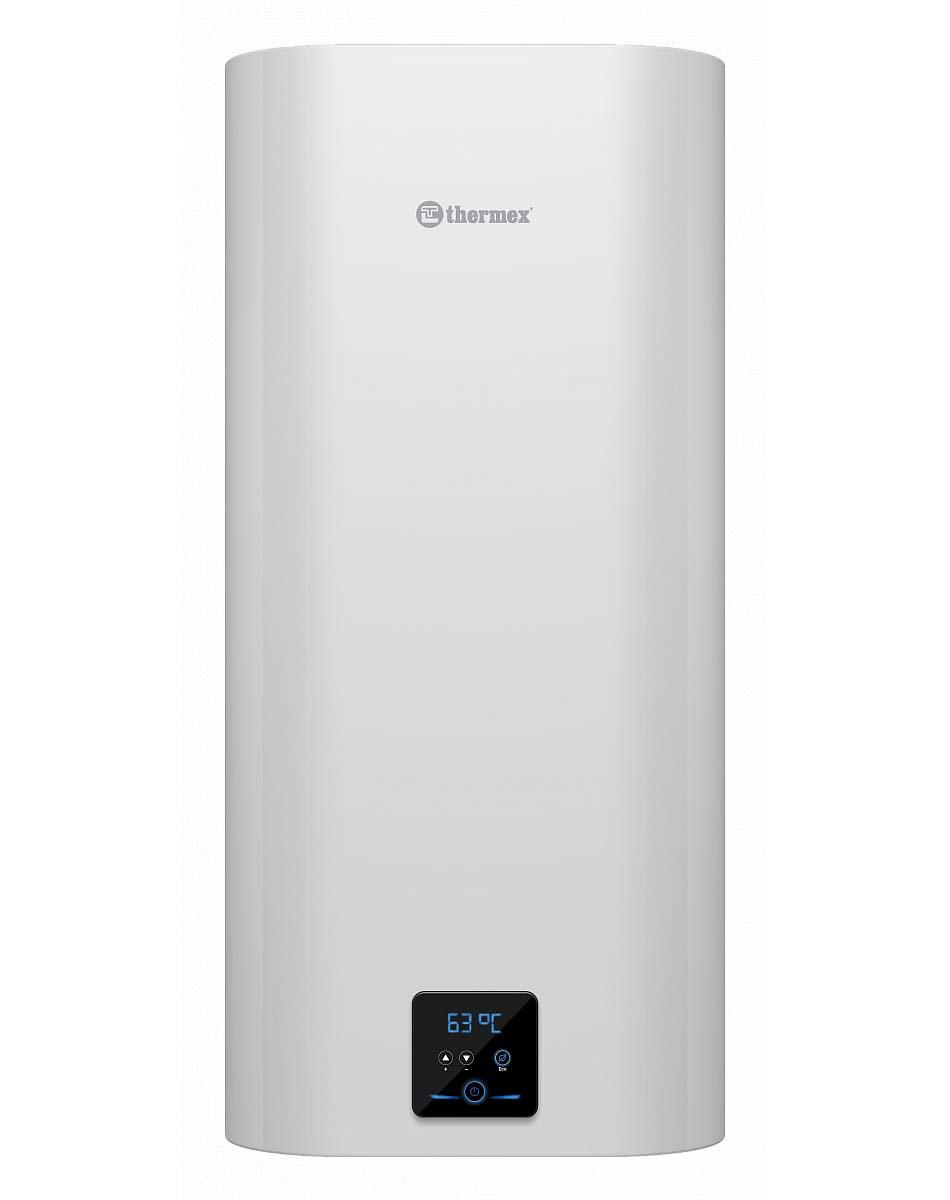 Накопительный электрический водонагреватель Thermex Smart 100 V (151119)