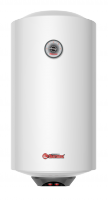 Накопительный электрический водонагреватель Thermex Praktik 50 V Slim (151006)