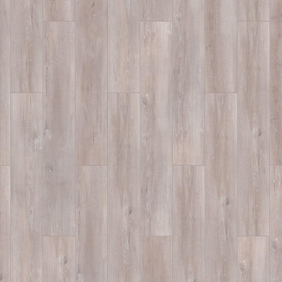 Ламинат Taiga Первая Сибирская 1032 Ясень серый
