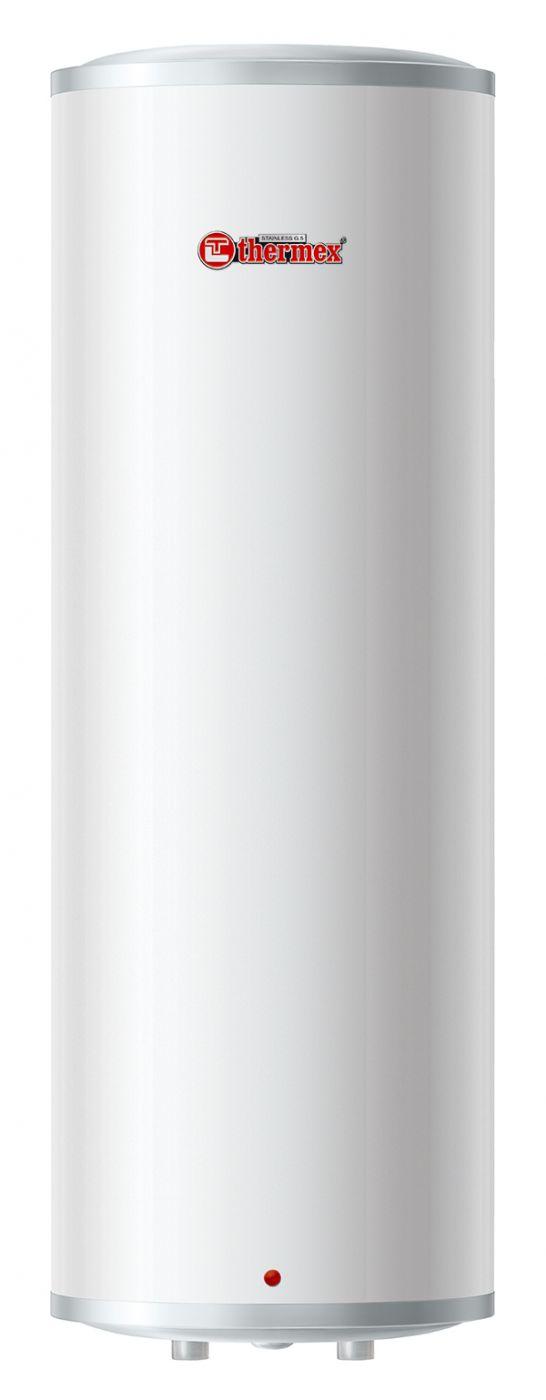 Накопительный электрический водонагреватель Thermex Ultra Slim IU 30 (151047)