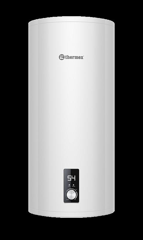Накопительный электрический водонагреватель Thermex Solo 30V (151076)