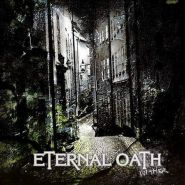 ETERNAL OATH - Wither