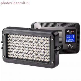 Видеосвет VILTROX RB10 rgb (2500K-8500K)