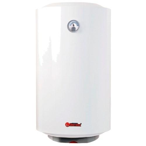 Накопительный электрический водонагреватель Thermex ERD 80V (111016)