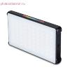 Светодиодный осветитель Yongnuo YN365RGB со встроенным аккумулятором