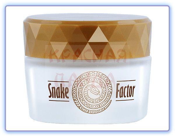 TianDe Крем для комплексного восстановления кожи лица