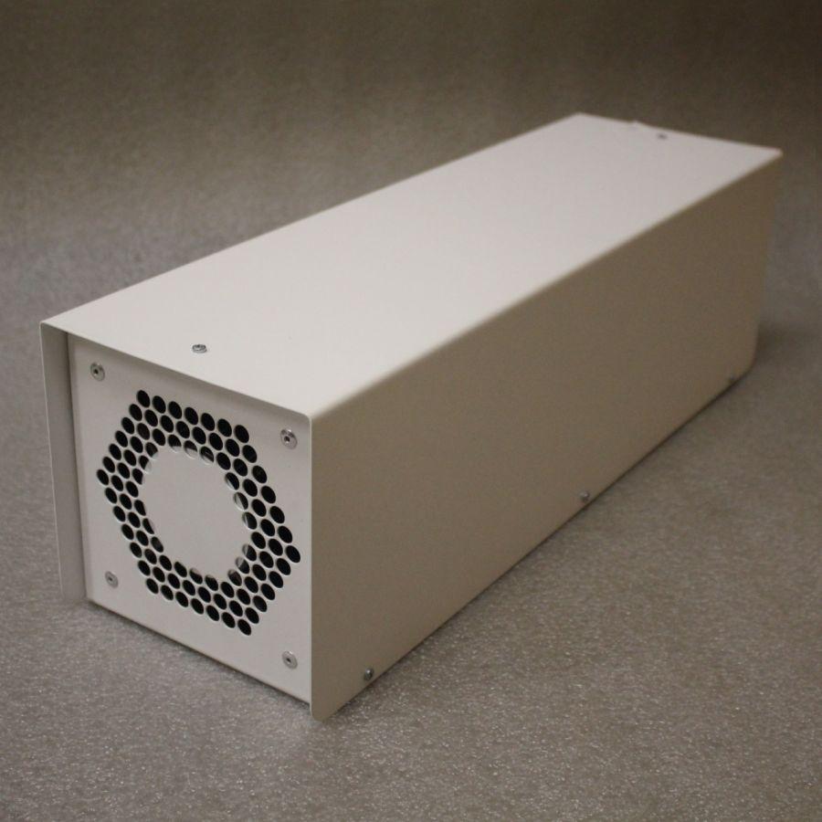Облучатель-рециркулятор бактерицидный (закрытого типа) KVL-220/64 до 100 м2