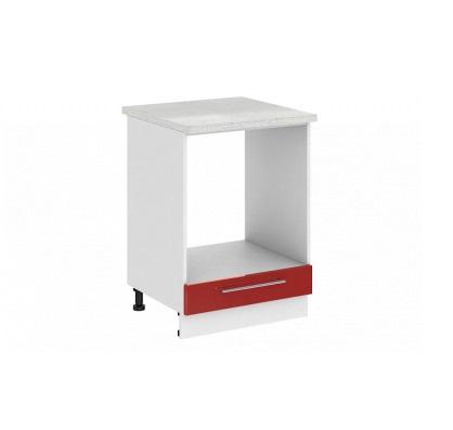 Шкаф нижний духовой Ксения ШНД 600