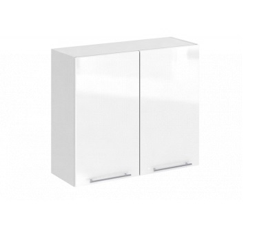 Шкаф верхний Ксения ШВ 800