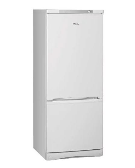 Холодильник STINOL STS 150