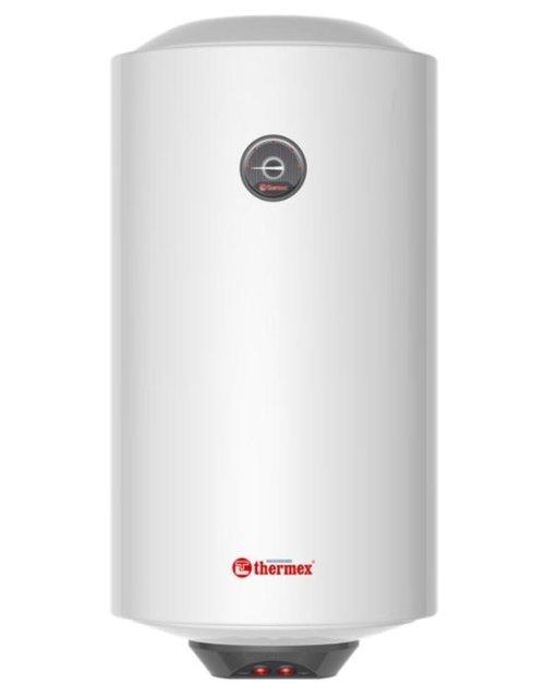 Накопительный электрический водонагреватель Thermex Thermo 150 V (111014)