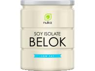 SOY ISOLATE BELOK от NULKA 300 гр 15 порций