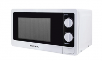 Микроволновая печь SUPRA 20MW30
