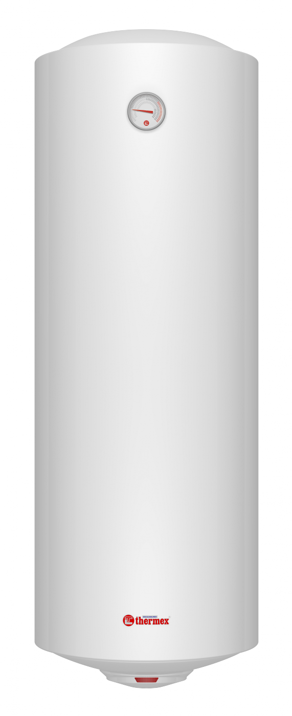 Накопительный электрический водонагреватель Thermex TitaniumHeat 150 V 111 089