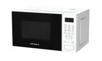 Микроволновая печь SUPRA 20SWG50