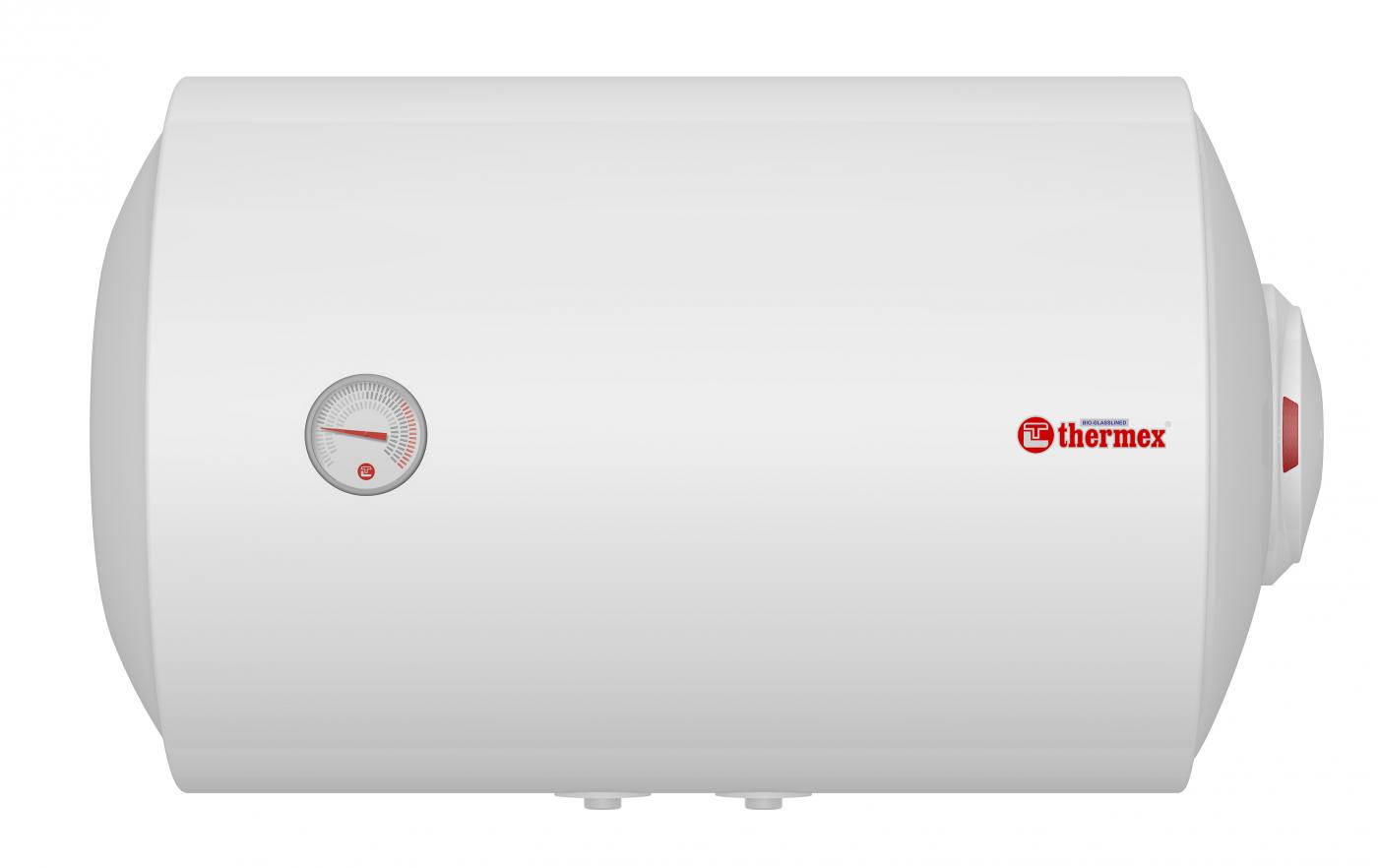Накопительный электрический водонагреватель Thermex TitaniumHeat 80 H (111087)