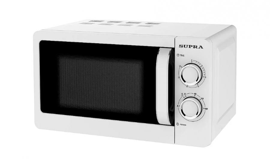 Микроволновая печь SUPRA 20MW55