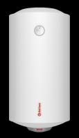 Накопительный электрический водонагреватель Thermex GIRO 100 (111055)