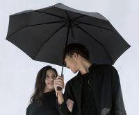 Зонт автомат Xiaomi MiJia Automatic Umbrella