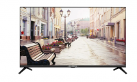 Телевизор SUPRA STV-LC43LT00100F
