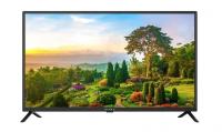 Телевизор SUPRA STV-LC39LT0075W