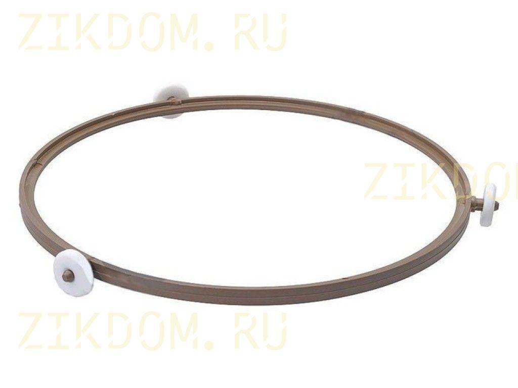 Кольцо вращения микроволновой печи Ariston C00294059