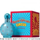 Britney Spirs Circus Fantasy.Парф. вода 45мл., шт