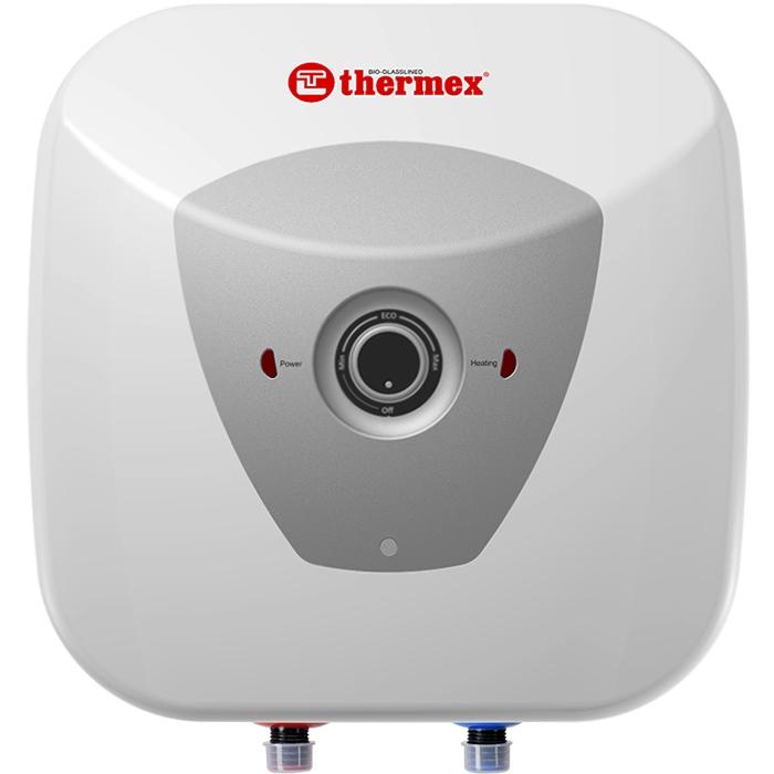 Накопительный электрический водонагреватель Thermex Hit 10 O (pro) (111001)