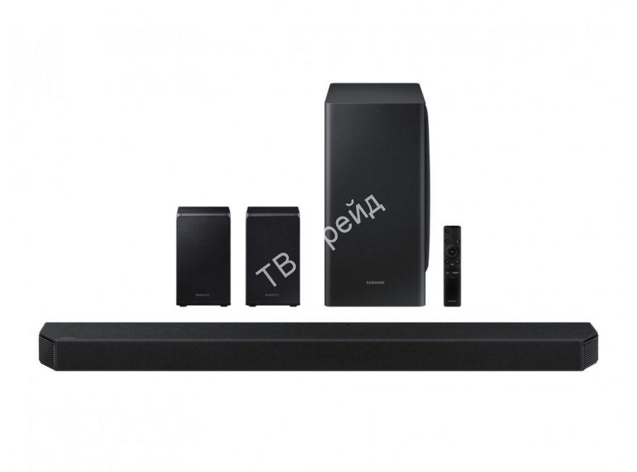 Саундбар Samsung HW-Q950T