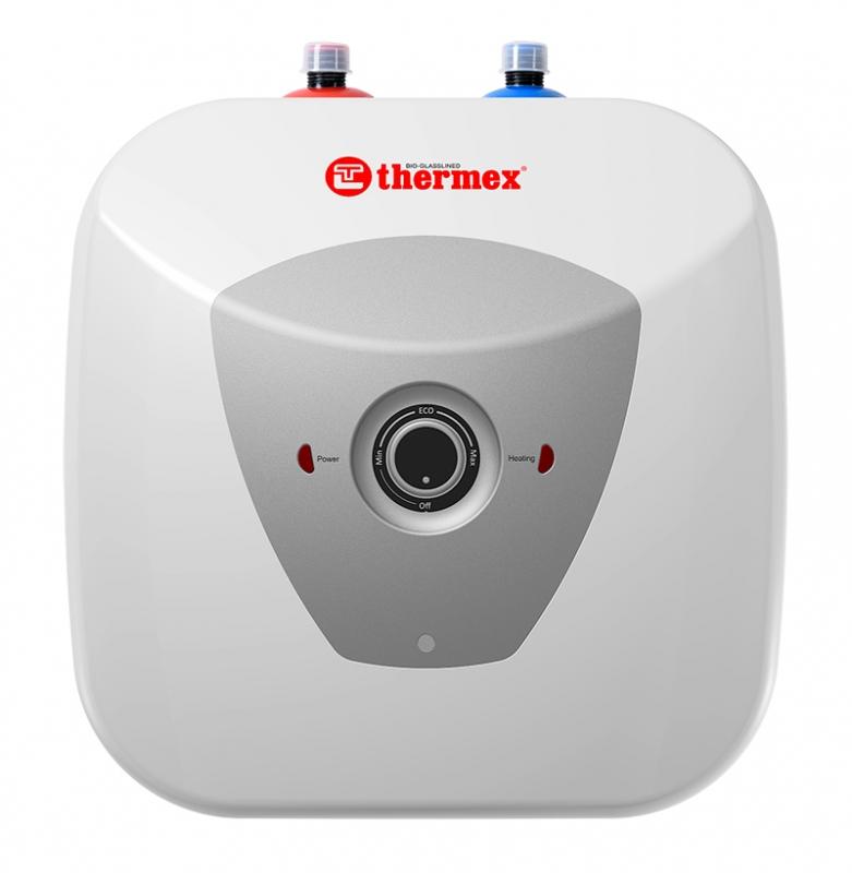 Накопительный электрический водонагреватель Thermex Hit 10 U (Pro) (111002)