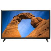 Телевизор LG 32LK510B (2018)