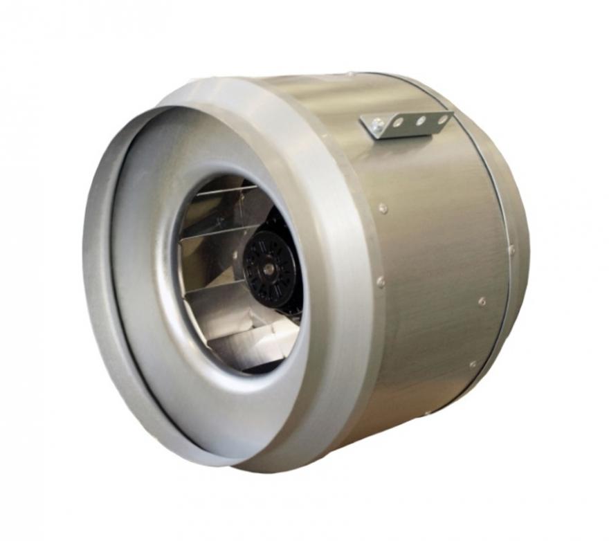 Канальный вентилятор KD 250 M1**