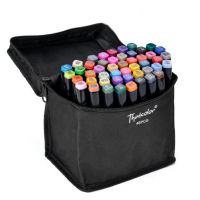 Набор маркеров для скетчинга Touch-9