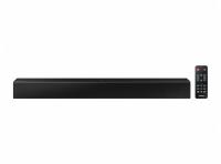 Саундбар Samsung HW-T400