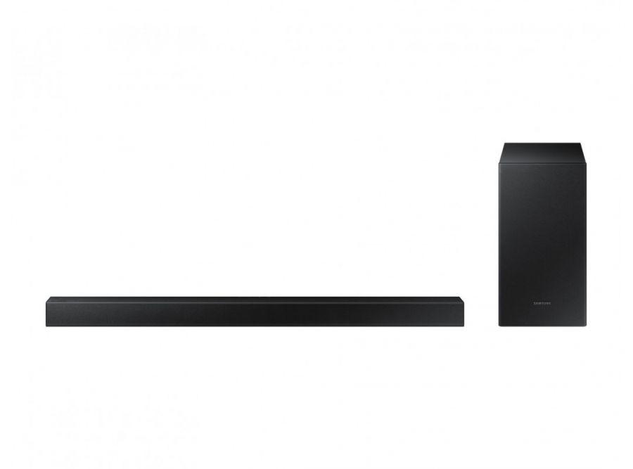 Саундбар Samsung HW-T430