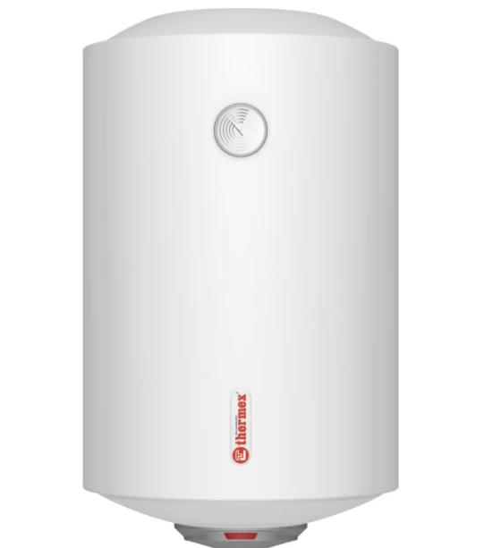 Накопительный электрический водонагреватель  THERMEX GIRO 80
