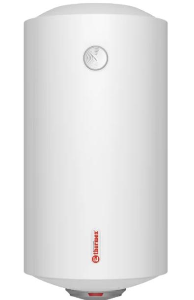 Накопительный электрический водонагреватель THERMEX GIRO 100