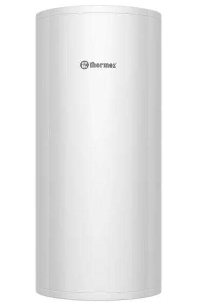 Накопительный электрический водонагреватель THERMEX FUSION 80 V