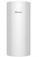 Накопительный электрический водонагреватель THERMEX FUSION 30 V