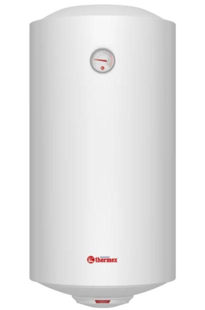 Накопительный электрический водонагреватель THERMEX TITANIUMHEAT 100 V