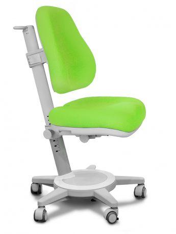 Детское кресло «Mealux» Cambrige New